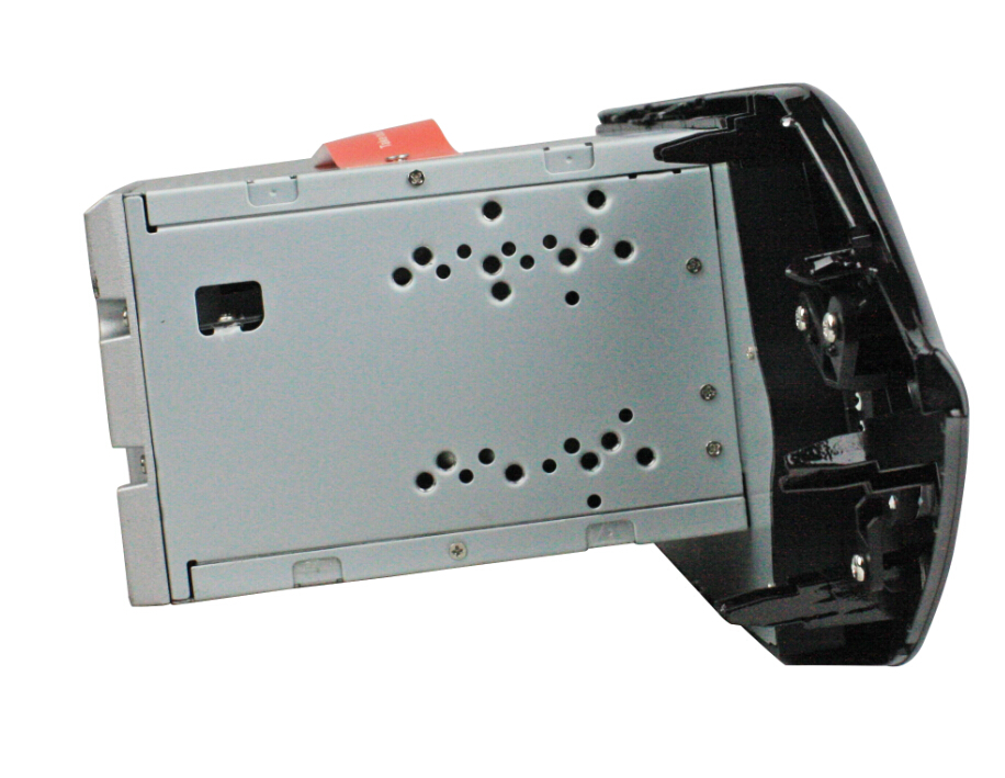 8 inch dvd player for KIA Ceed 2014