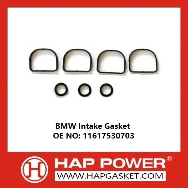 HAP500016 BMW Intake Gasket 11617530703