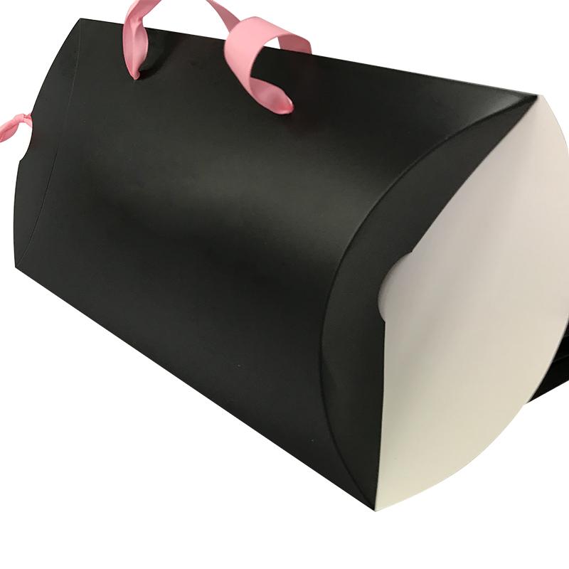 pillow-box-13-3