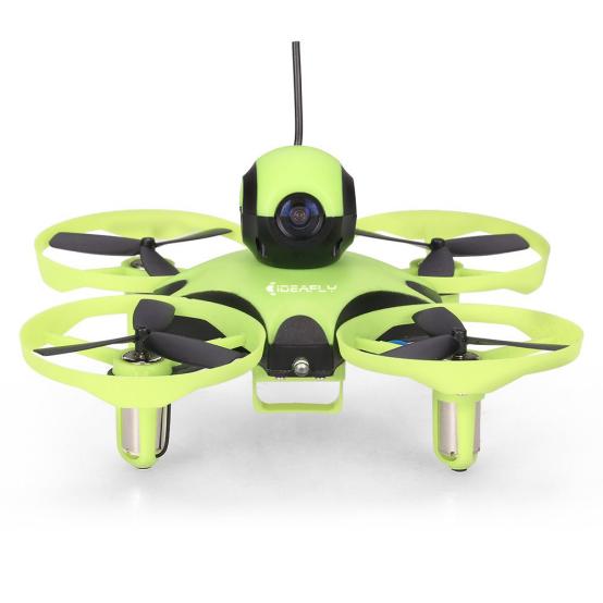Waterproof Racing Drone