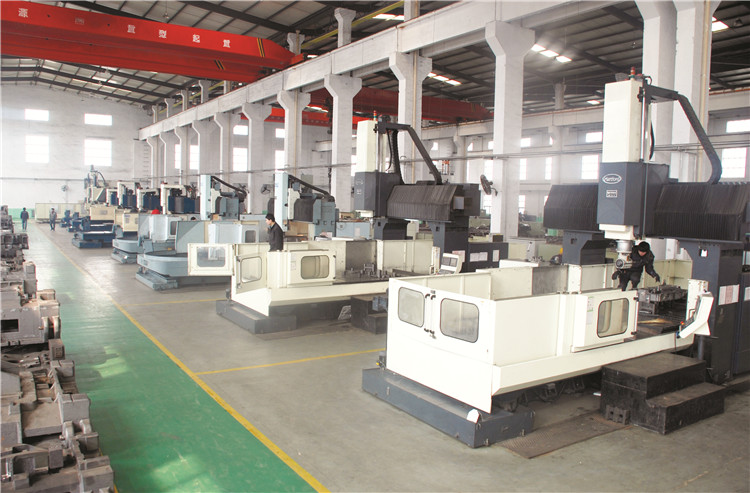 roll forming machine company