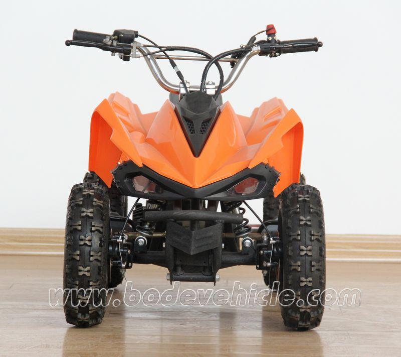 MINI 49CC QUAD ATV for Child