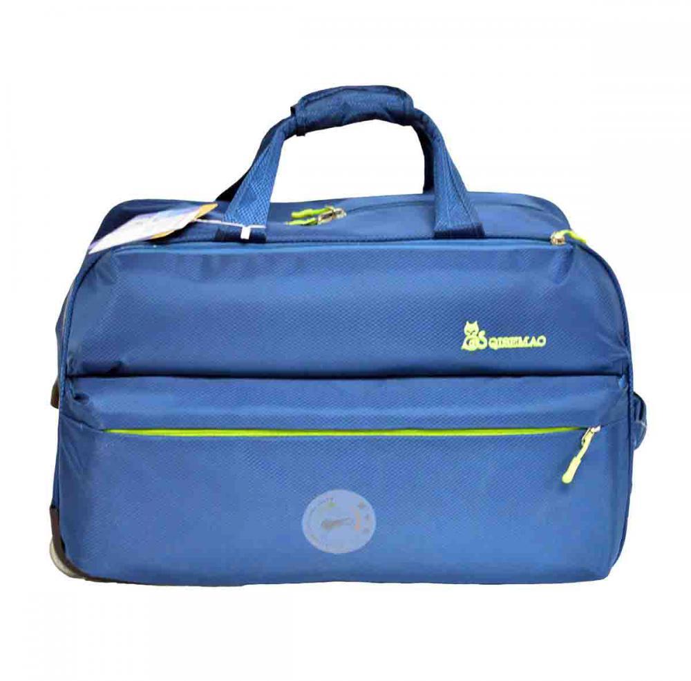 Cheap Duffle Bag
