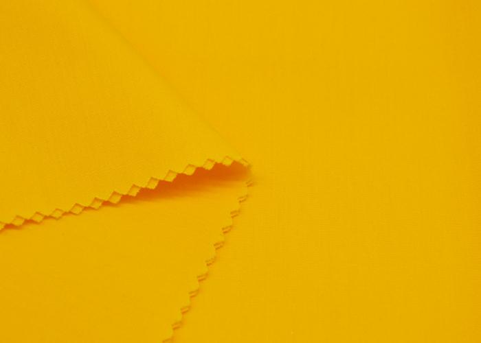 Yellow Cloth
