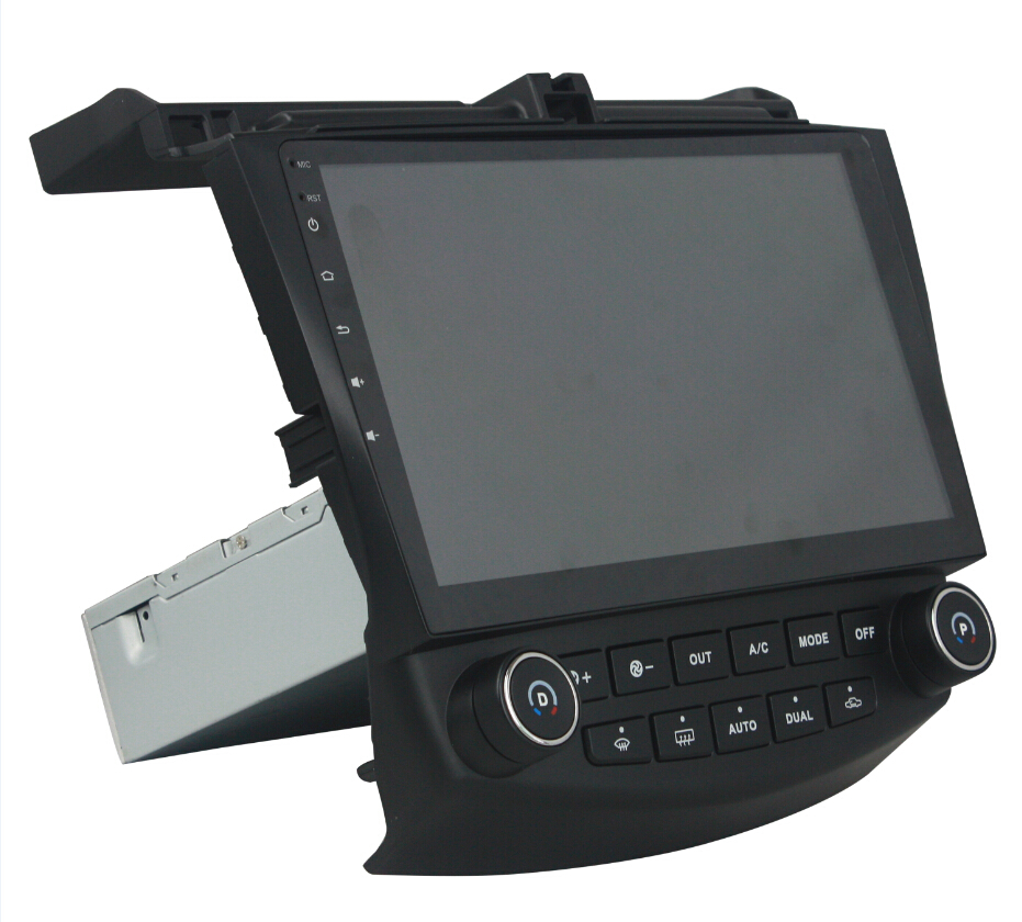 10.1 Inch Android Car dvd player Honda