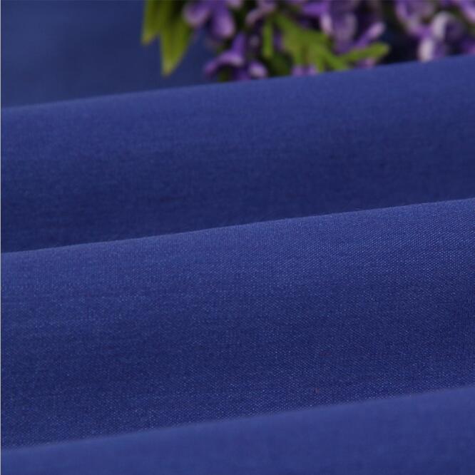 pocket fabric