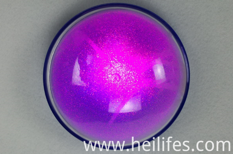 Floating LED for Swimming Pool Toys