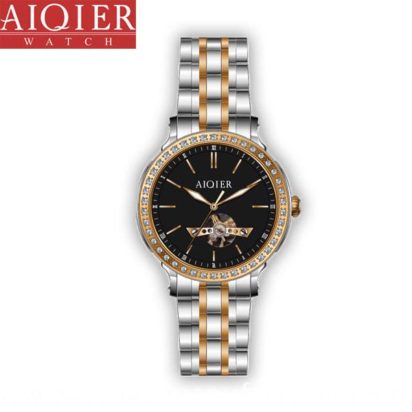 Best Mechanical Watches for Men