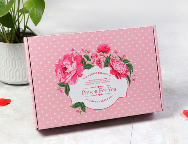 printed_shipping_box_Zenghui_Paper_Package_Company_21 (1)