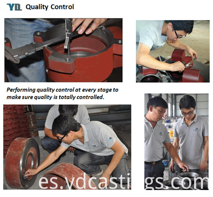 Quality Control2