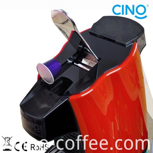 Q01-red-capsule