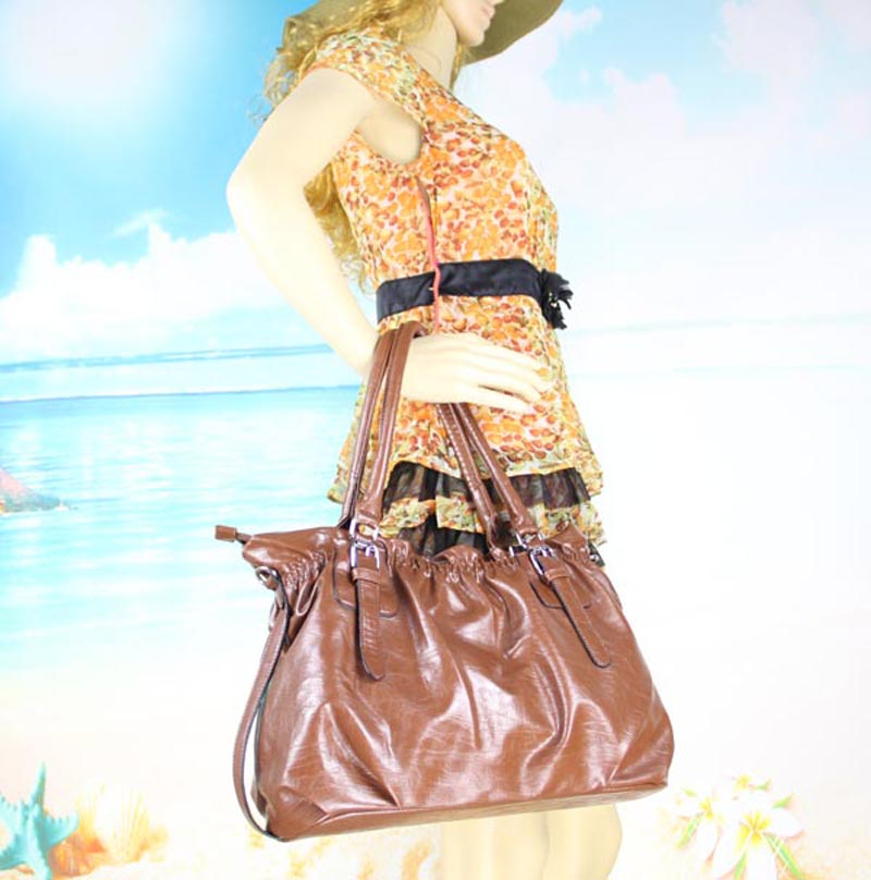 Handbags Great for Women