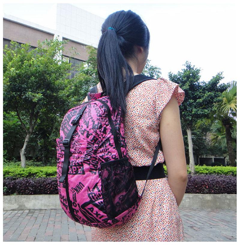 Professional Unique Backpacks