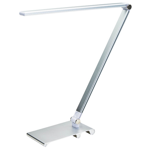 Dimmable Touch Desk Lamp