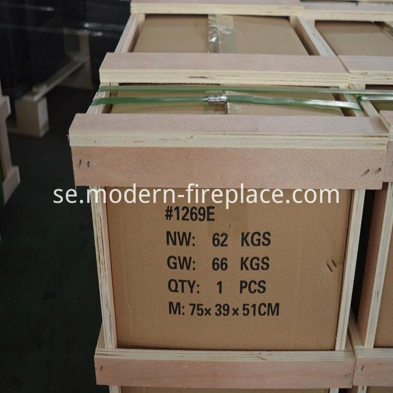 Wood Burners For Sale