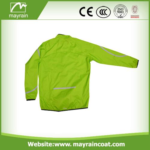 Cycling Wear Jacket