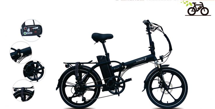 OEM-FE-bike1-1