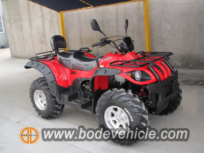 stteet legal atv for sale