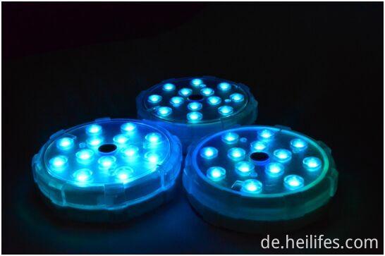 Lake Water Toys LED Star