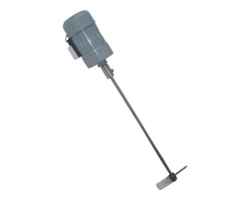 Dosing pump accessories Mixer