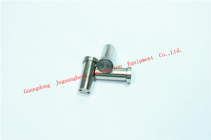 E6116706000 SMT Stock Feeder Parts  (3)