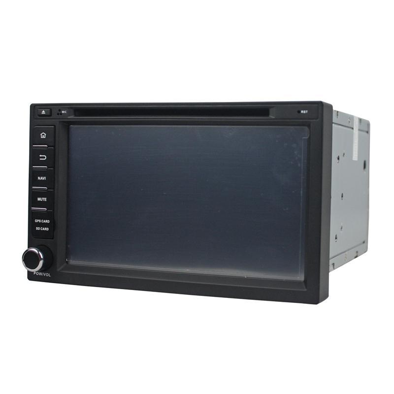 Car DVD MVM X33