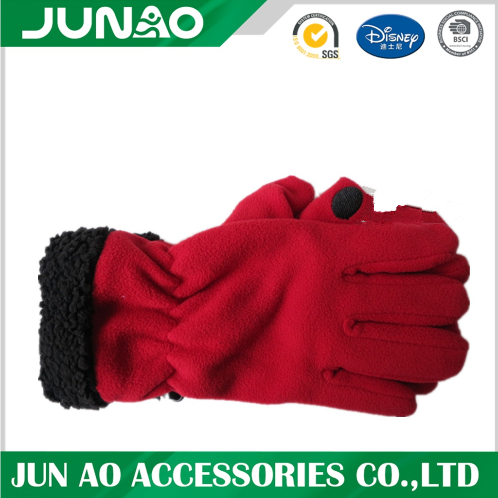 Wholesale Boxing Gloves