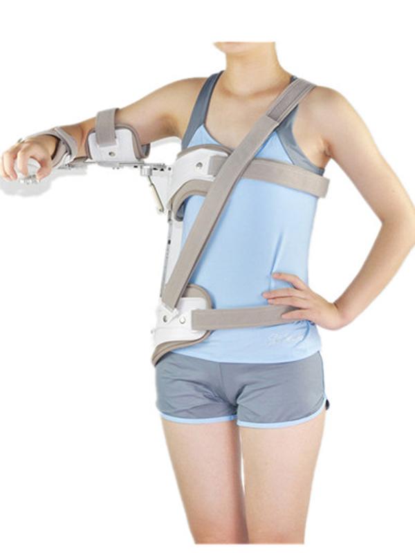 shoulder abduction brace (2)