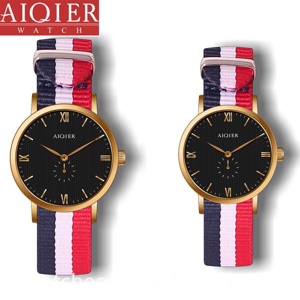 Fashion Stylish Classic Watches