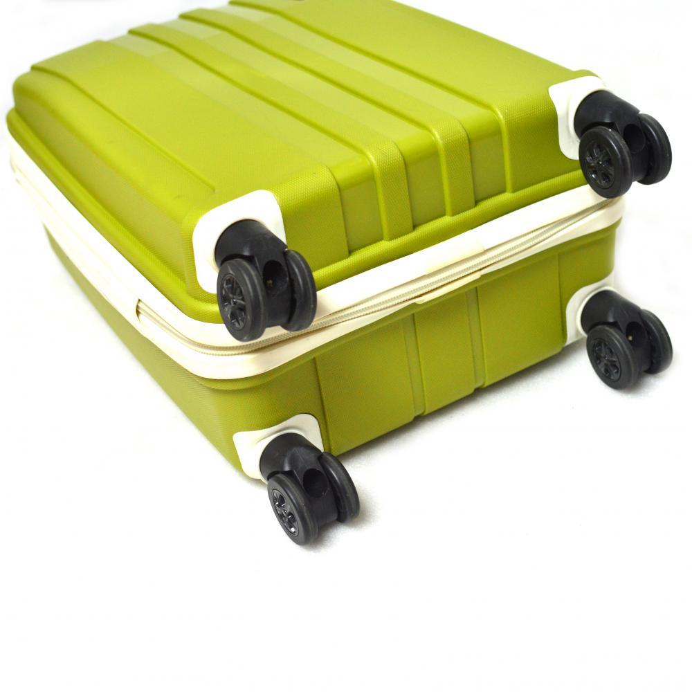 New Design PP Luggage
