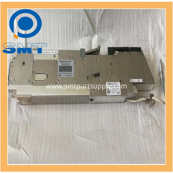 SIEMENS SL 8X3MM FEEDER 00141088-01