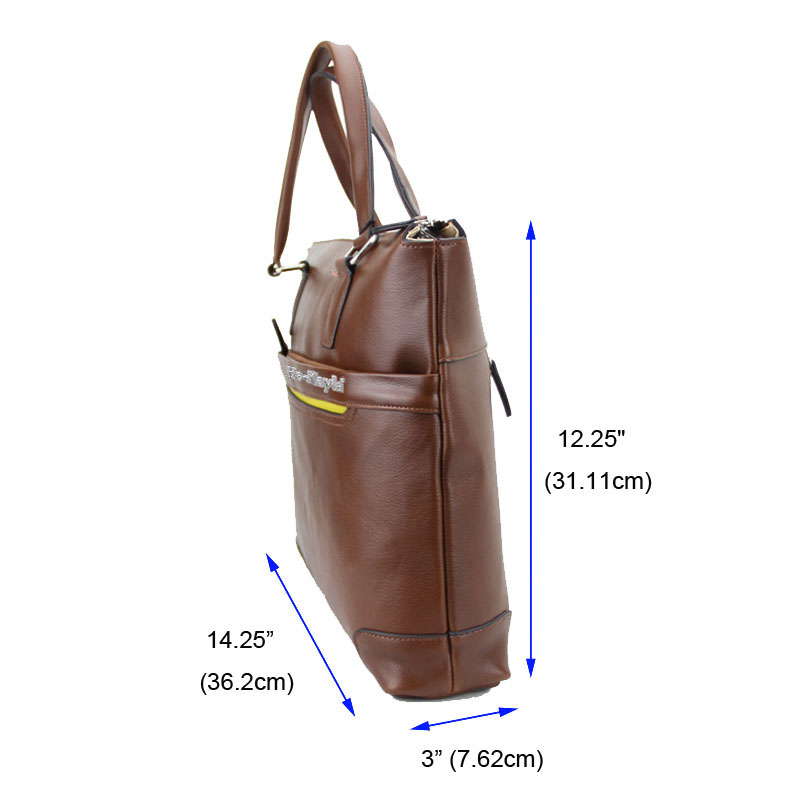Men Business Handbags