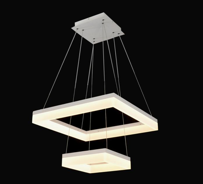 modern decorative light