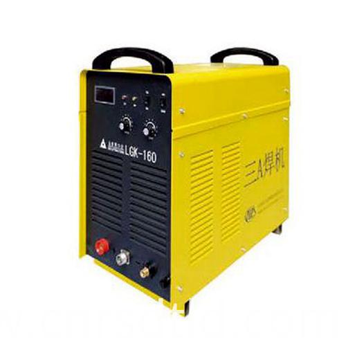 LGK series of air plasma cutting machine LGK - 200
