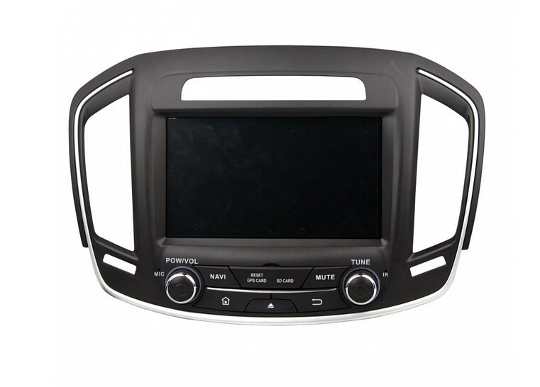 Opel Insigina 2014-2015 Android Car dvd Player