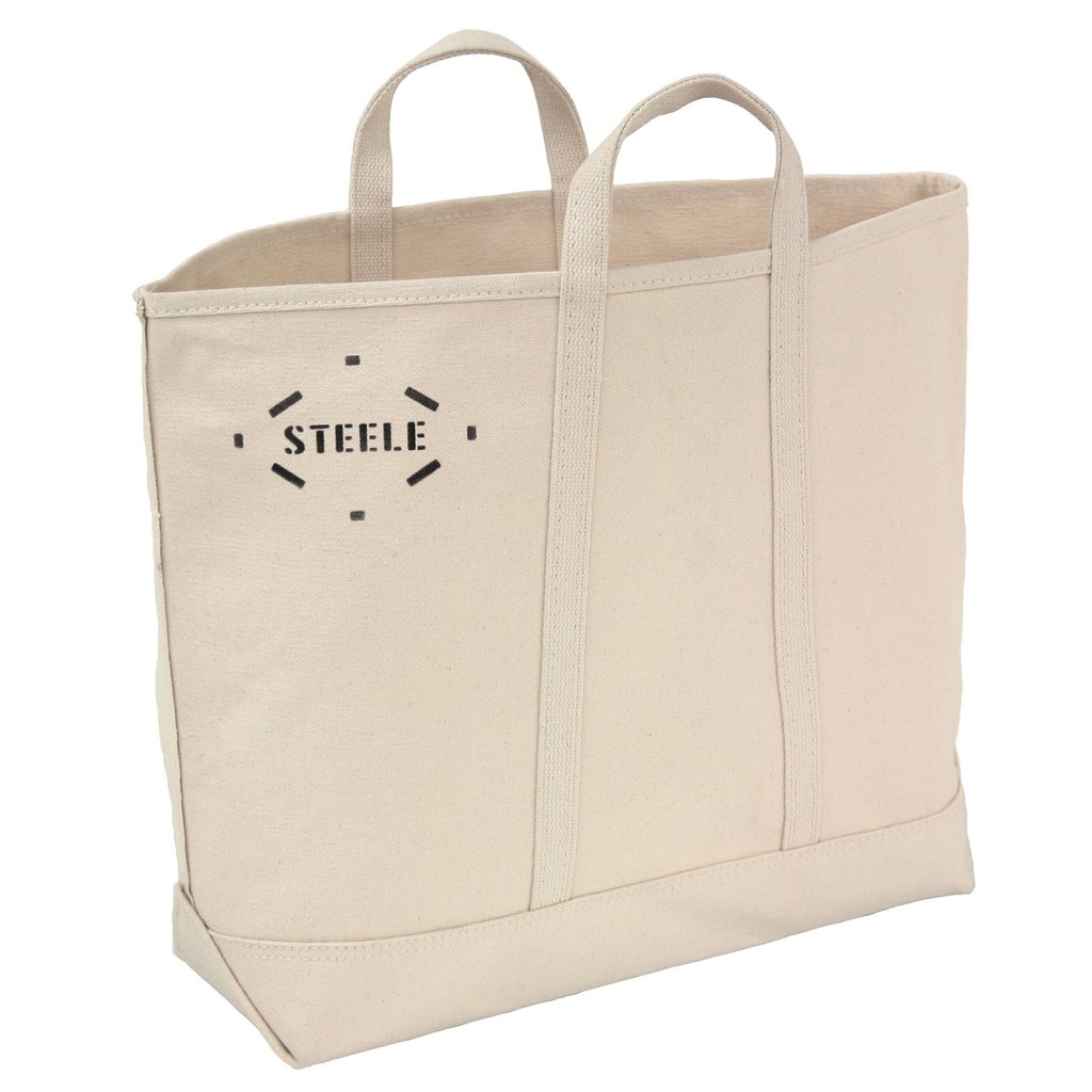 Canvas Packaging Bags