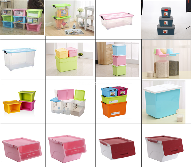 Similar Products -Storage box
