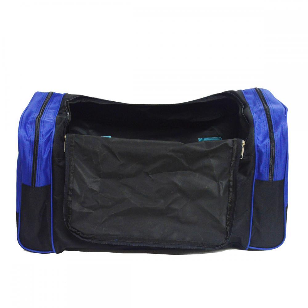 Gym Foldable  Duffle Bag