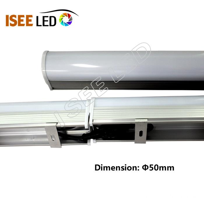 Outdoor LED Linear Tube o1 (2)