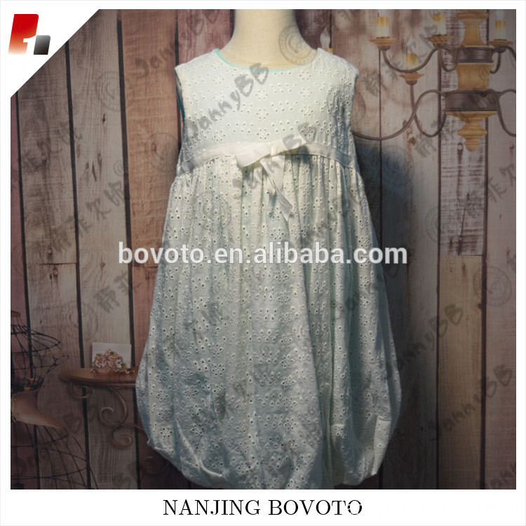 eyelet dress05