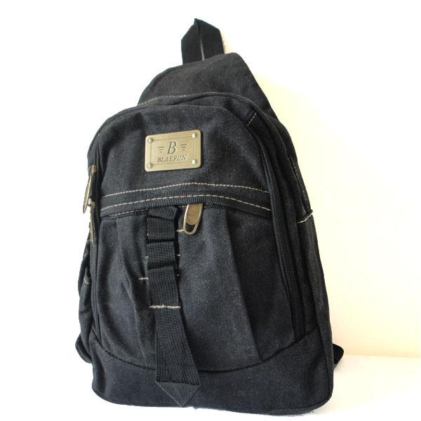 Good Quality Canvas Waist Bag