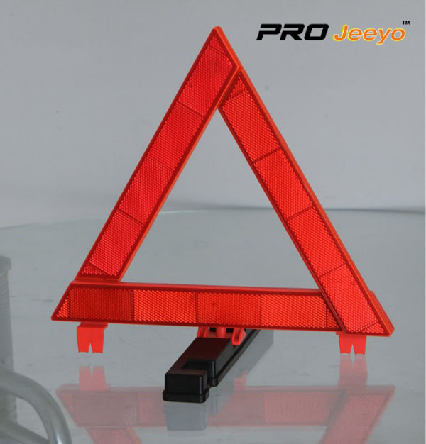 Kits Warning Triangle DL-213 2