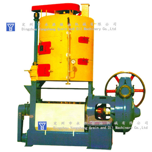 competitive price oil press