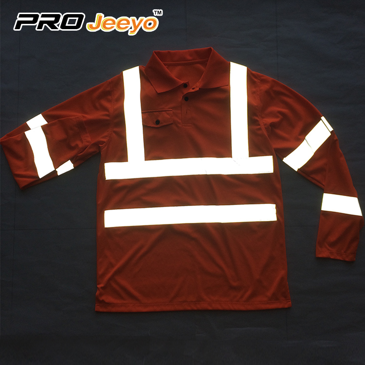 design polo shirt   3