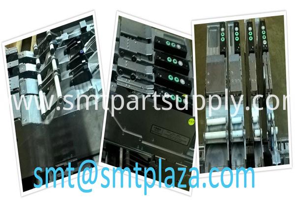 Panasonic Cm Npm Kxfw1ks5a00 Kxfw1ks6a00 Kxfw1ks7a00 Kxfw1ks8a00 Feeders