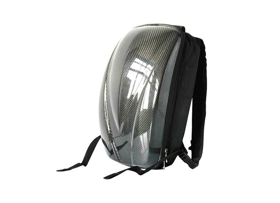 Carbon_Fiber_Sports_backpack