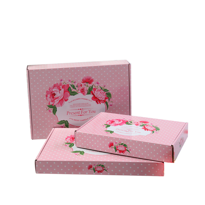 printed_shipping_box_Zenghui_Paper_Package_Company_21 (4)