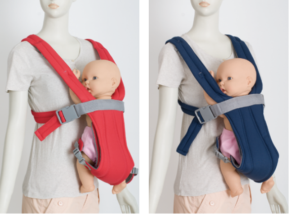 Cheap Baby Carrier