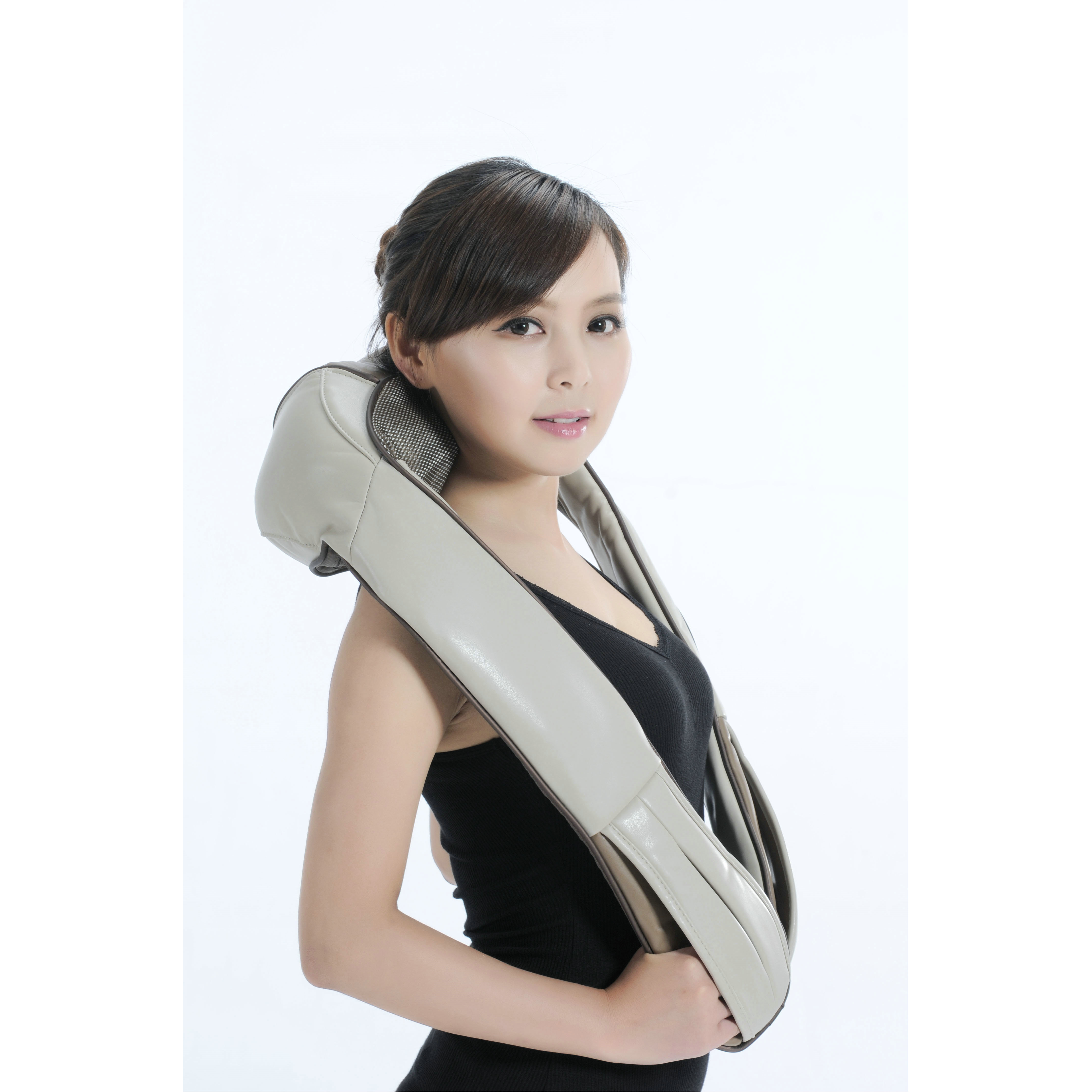 Kneading Massage Belt N6033