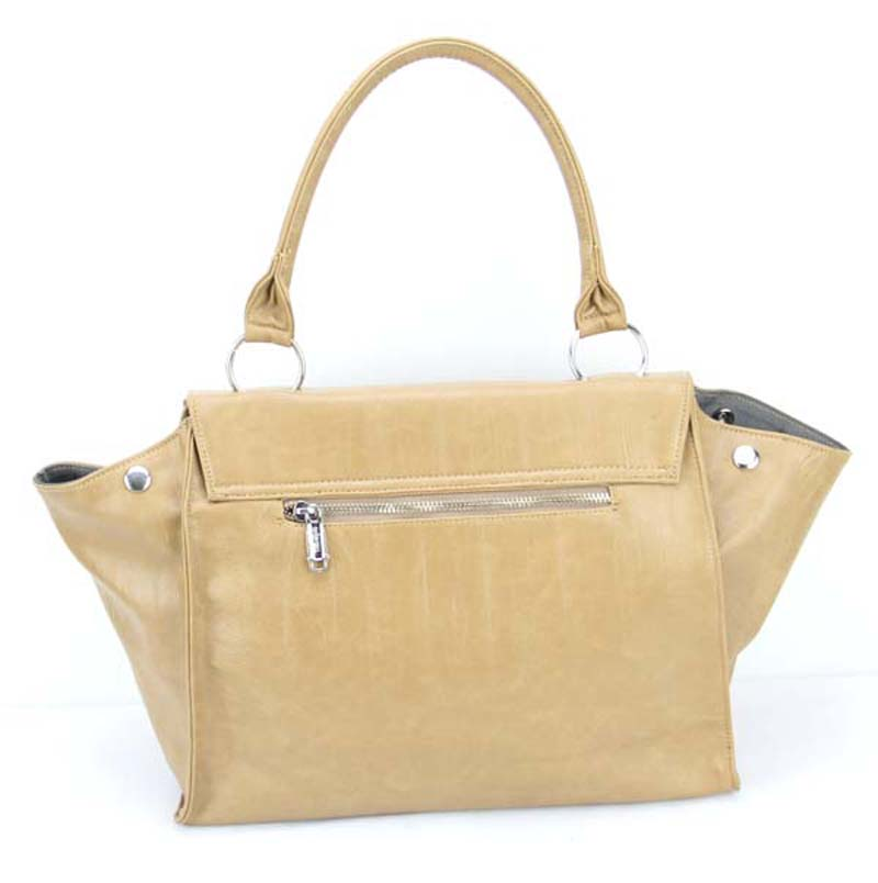 Leather Tote Bags For Women